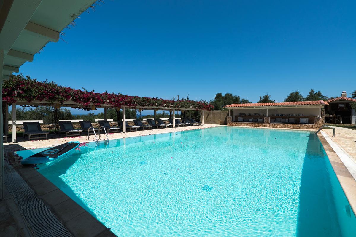 Swimming Pool dsc01885